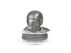ColorFabb SteelFill Filament - 1.75mm (0.75kg)