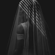 Esküvői fotós László Fülöp (FulopLaszlo). Készítés ideje: 12.09.2017