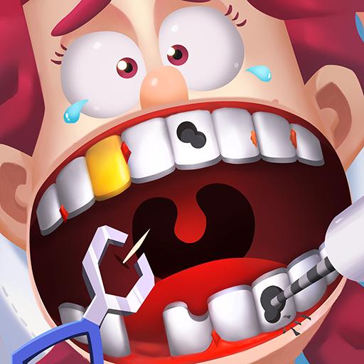 Süper Dişçi APK