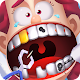Super Dentist (game)
