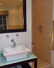 Photo: bathroom 1