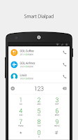 Screenshot of Whoscall - Caller ID & Block