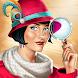 ミステリー探偵ジューン- 隠れた手がかり - Androidアプリ
