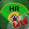 Baseball ScoreBook - Lite icon