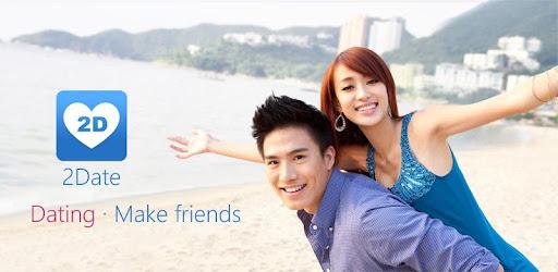 consider, Hong kong dating expat speak this theme