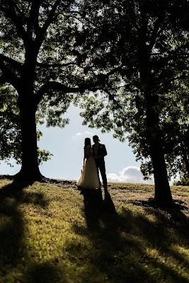 Wedding photographer Rafael Orczy (rafaelorczy). Photo of 07.07.2017