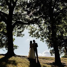Esküvői fotós Rafael Orczy (rafaelorczy). Készítés ideje: 07.07.2017