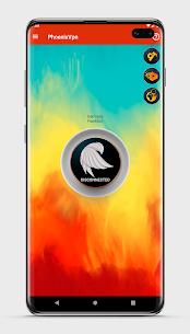 Phoenix VPN – Free proxy vpn, Unlimited vpn App Download For Android 3