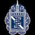 Turmis San Isidro