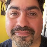 Foto de perfil de pinino