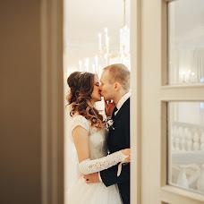 Nhiếp ảnh gia ảnh cưới Sergey Khokhlov (serjphoto82). Ảnh của 25.02.2019