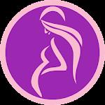 Masa Subur & Kehamilan Sehat Icon