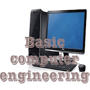 App Basic computer engineering notes for rgpv APK for Windows Phone