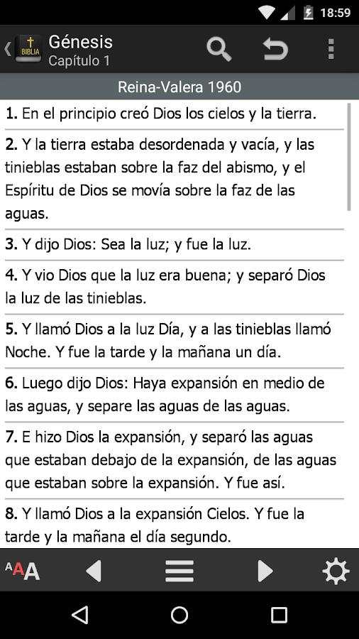 reina valera antigua version 1569 pdf
