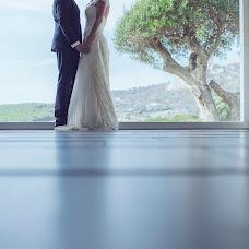 Wedding photographer Eterna Ingravidez (eternaingravide). Photo of 24.08.2016