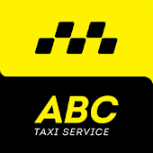 ABCTaxi