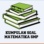 Kumpulan Soal Matematika SMP