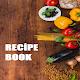 Recipe Book - Cooking Offline Download on Windows