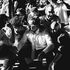 Wedding photographer Juan Plana (juanplana). Photo of 11.05.2017