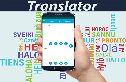 Download English To Belarusian - BE To ENu2013 Speak Translator 1.0 2