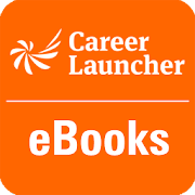 Career Launcher eBooks - Apps on Google Play