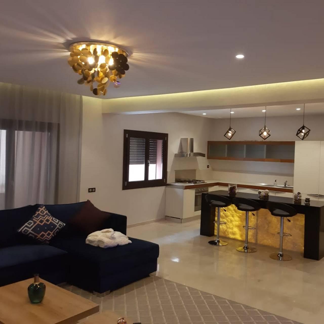 Marrakech Decoration D Interieur bd création & design - cabinet d'architecte d'intérieur à