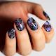 Маникюр - дизайн ногтей (app)