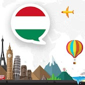 Play and Learn HUNGARIAN free