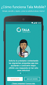 Tala Mobile México Apk Download Free for PC, smart TV