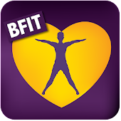 BFIT Aerobics for Fat Loss