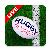 Rugby LiveScore 2015
