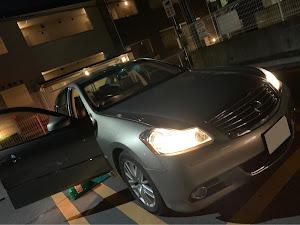 フーガ Y50 250GT Type Pのカスタム事例画像 aya♥.*さんの2019年10月26日21:50の投稿