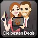 Die besten Deals - Mein-Deal icon