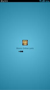 Bisnis Online Laris - náhled