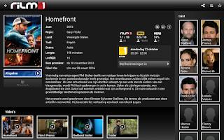 Screenshot of Film1