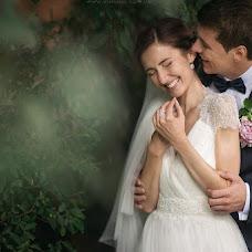 Wedding photographer Viktor Fedotov (vicf). Photo of 22.09.2014