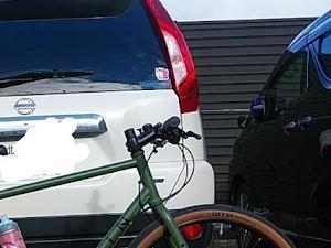 エクストレイル DNT31 GTエクストリーマー・H25年式のカスタム事例画像 rc04zxt10さんの2020年09月13日17:06の投稿