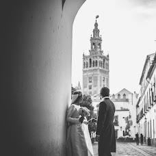 Wedding photographer Pepe Mayen (mayen). Photo of 09.06.2015