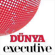 Dünya Executive