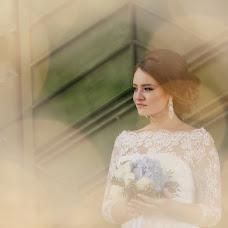 Wedding photographer Olga Smorzhanyuk (olchatihiro). Photo of 09.11.2017