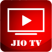 Live Jio TV : Cricket Sports TV,Movies & TV guide