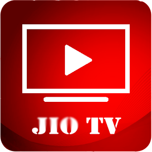 how to get free live tv