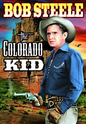 Download Free Ebook The Colorado Kid PDF