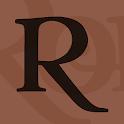 Røros Destination icon