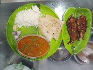Vaibhavi Kitchen photo 14