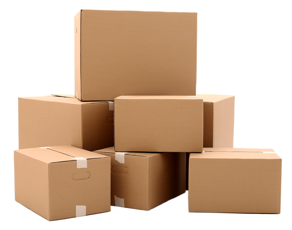 Placentia-California-Packaging-Corrugated-Boxes1.png