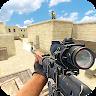 com.game.extreme.sniper.shooting