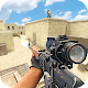 Extreme Shooting Strike APK