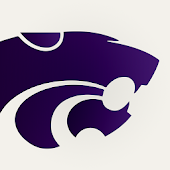 Hartington-Newcastle Schools, NE