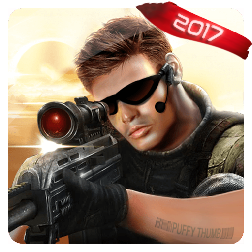 Download Sniper - American Assassin